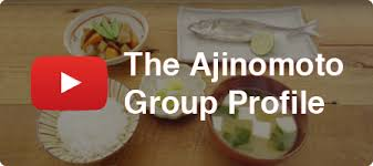 en cuisine ajinomoto corporate web site eat well live well ajinomoto