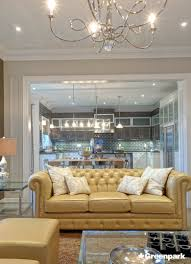 Great Gulf Homes Decor Centre Greenpark Homes Greenparkhomes Twitter