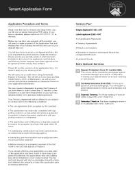 printable simple cover letter for job application edit fill out