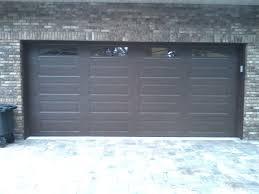 rollup garage door residential door garage overhead door atlanta ga precision garage door