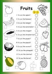 enjoy teaching english shapes worksheet my blog enjoy
