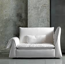 furniture for interior designers home interior design ideas