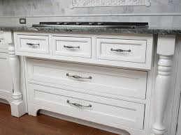 white kitchen cabinet handles on the v side kitchen before after painted kitchen 25 best ideas
