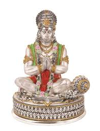Pure Home Decor Pure Divine Fill Your Home With The Love And Warmth Of Hanuman