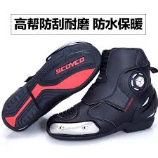 waterproof motocross boots china waterproof motocross boots china waterproof motocross boots
