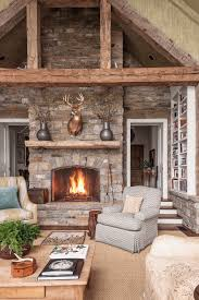 french home decor online interior glamorous country style home decor online shopping ideas