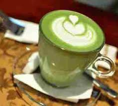 cara membuat thai tea latte terbaru resep membuat matcha green tea latte float lihat berita