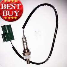nissan altima oxygen sensor popular maxima oxygen sensor buy cheap maxima oxygen sensor lots