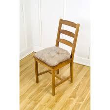 Armchair Protectors Clear Plastic Chair Covers Wayfair