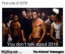Fight Club Memes - funny 2016 fight club meme pmslweb
