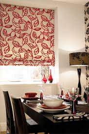dining room blinds lounge dining room blinds shades reading berkshire