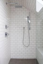 45 best vintage apartments images on pinterest vintage apartment