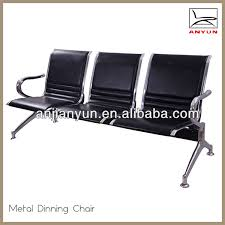 Bench Chairs For Sale Stainless Steel Bench Seat Stainless Steel Bench Seat Suppliers