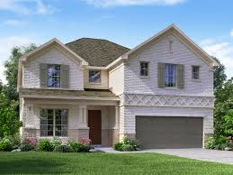 new homes in houston tx new home source