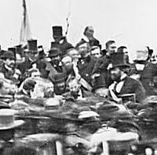 abraham lincoln s 1863 thanksgiving proclamation