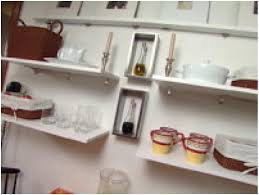 kitchen shelves ideas ikea fantastic kitchen wall shelving ideas