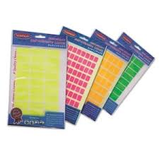 self adhesive self adhesive labels malaysia premier office and school