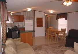 Mobile Home Design Ideas Home Design Ideas - Mobile home interior design