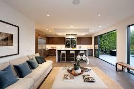 Kim Kardashian New Home Decor Scott Disick U0027s New Home Pictures Popsugar Home