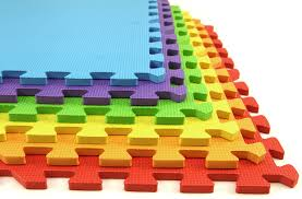 Interlocking Rubber Floor Tiles Interlocking Foam Floor Tiles Zyouhoukan Net
