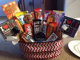 valentines gifts for men valentines day gifts for men 464519 val gift baskets mens