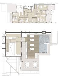 Vizcaya Floor Plan Residences At Vizcaya Gc3 Development