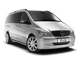 peugeot 208 sedan rentacar models brand viano vip line