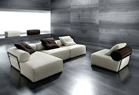 New Design Living Room Furniture Ultra Modern Living Room Modern Living Room Ultra Modern Interior