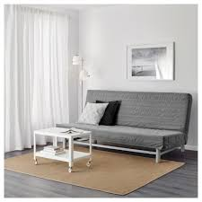 Ektorp 3 Seater Sofa Bed Cover Furniture Ikea Ektorp 3 Seater Sofa Covers Karlstad Couch Cover