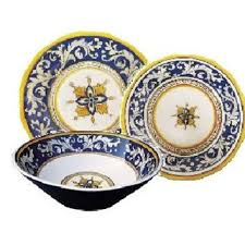 shop melamine dinnerware on wanelo