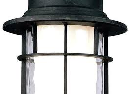 outdoor pole lights commercial 43437 astonbkkcom hommum