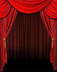 red and black curtains bedroom download page home design red curtain theatre blackandred curtains theater http www