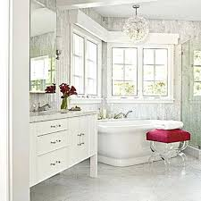 glam bathroom ideas glam bathroom coastal glam glam bathroom decor tempus