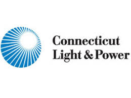 connecticut light and power perfect connecticut light and power f75 on wow image selection with