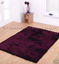Large Purple Rugs Purple Rugs Ebay