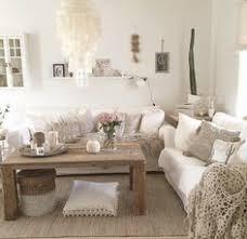 Home Ideas Living Room by Crazy Chic Design Modern Boho Basement Small Apartment Living