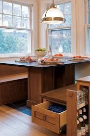 Under Window Storage Bench by Fascinating Wood Banquette Seating 15 Modern Wood Booth Seating