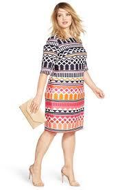 harlow buy women u0027s plus size clothing sized 12 to 24 shop plus