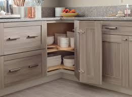 kitchen refinishing kitchen cabinets cabinet refacing kitchen