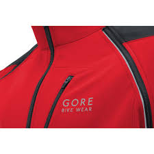 gore bike rain jacket gore bike wear phantom plus gore windstopper zip off jacket