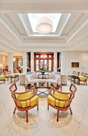 Leaders Furniture Boca Raton by Flying High Again In Florida Club U0026 Resort Business