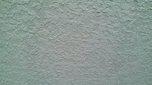 textured wall paint wall texture hpianco com