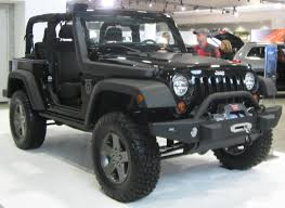 2011 jeep wrangler unlimited price jeep wrangler car inspiring