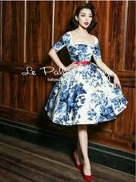 aliexpress buy size 7 10 vintage retro cool men 25 best le palais vintage images on vintage fashion