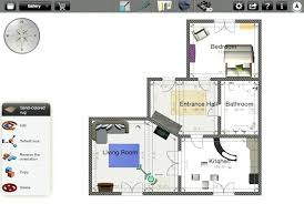 3d home design app home design app android fearsome paint my house app color app