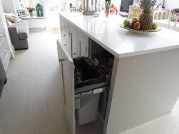 independent kitchen design consultancy essentials