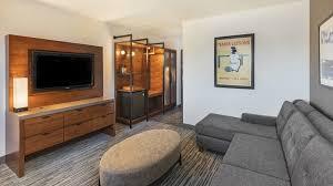 Westside Furniture Glendale Az by Culver City Hotels Four Points Los Angeles Westside