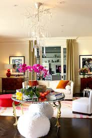 catalog shopping for home decor home decor creative home decor catalog shopping decor color