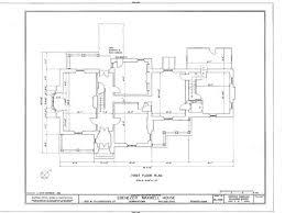 ebenezer maxwell residence philadelphia tudor style old english