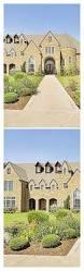luxury homes savannah ga 140 best manor homes images on pinterest luxury homes chicago